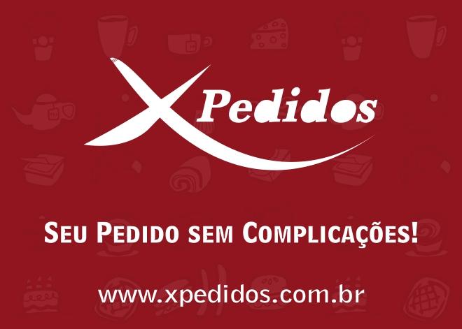 """""""XPedidos""""/"""